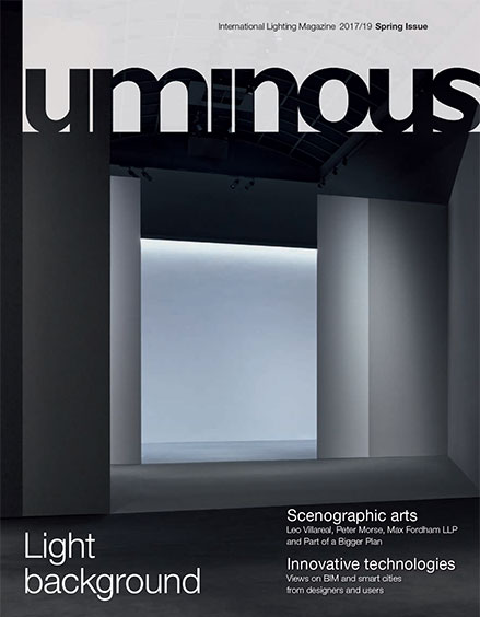 luminous-19