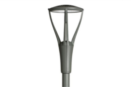 UrbanScape LED